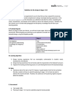 Guidelines Stages 1 & 2 (2).docx