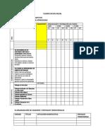 MODELOS PLAN, UNIDAD SESION 2019 (1).docx