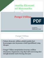 Fungsi_Utilitas_Ekonomi[1]