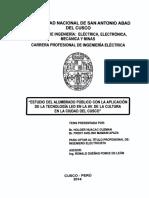 253T20140163.pdf