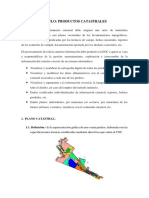 PRODUCTOS CATASTRALES.pdf