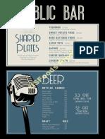 Public Bar Dupont 18996 C28378 JO v3 5-14