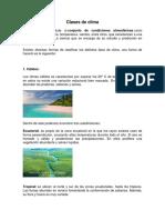 Clases-de-clima.docx