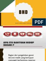 BHD awam.pptx
