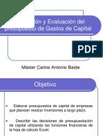 Presupuestación de Capital.pptx