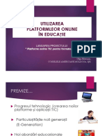 259363774-ISE-Start-up-Scola-Instrumente-Online-in-Educatie.ppt