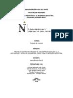 Proyecto de inversion - Cocina sin Fuego (final)_G03.docx
