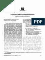 el proceso de evaluació institucional.pdf