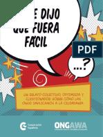 ESTUDIO_NADIE DIJO QUE FUERA FÁCIL.pdf