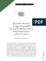 006-weiffen.pdf