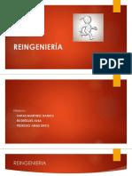 REINGENIERÍA EXPOSICION DIAPOSITIVAS.pptx