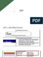 SKP [Autosaved].pptx