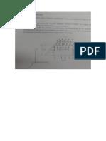 pro5 exam parcial 2018-I.docx