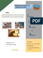 INFORME DE CORROSION- AVELLANEDA SANCHEZ PAUL.docx