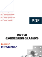 1. Engineering Drawing Slides.pdf