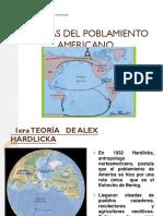 7°_Teorías_del_poblamiento_americano