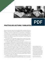 09_politica_lectura_bibliotecas.pdf
