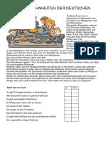 Essgewohnheiten - Hábitos alimenticios.docx