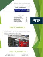 trabajo-grupal-de actividades3.pptx