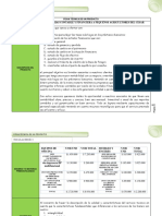 FICHA TECNICA DE UN PRODUCTO.docx