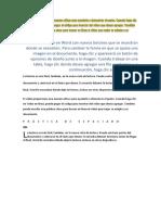 DIANA_MATOS_-_PRÁCTICA_2.docx