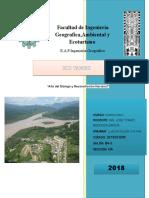 HIDROLOGIA - RIO TAMBO.docx