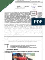 imforme 3.docx