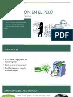 CORRUPCIÓN EN EL PERÚ.pptx