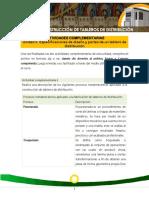 290683167-Actividad-complementaria-de-la-unidad-2-diseno-y-construccion-de-tableros-de-distribucion Als.docx