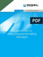 Rigel-Vital-Signs-Booklet-UK.pdf