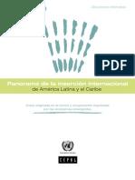 Paninsal 2009-2010