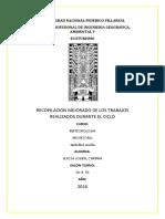 meteorologia JP.docx