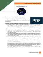 245030553-Arte-de-acampar-Especialidad.pdf