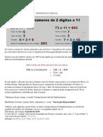 kupdf.net_matematicas-vedicas.pdf