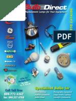 2010Catalog.pdf