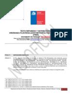 1527024937OrdenanzaPRMSMayo2018.pdf