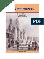 lima-traves-prensa.pdf
