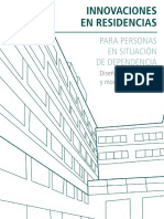 Arquitectura Hospital Larga Estancia.PDF