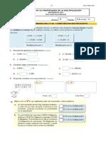 Guía-Matemática-N°14_4°_1º-sem-2017-Propiedades-de-la-multiplicacion