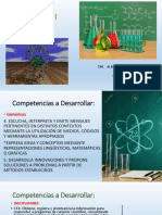 QUÍMICA II - CURSO FEB- JUN 2018.pptx