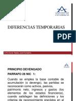 Diferencias Temporarias Converted
