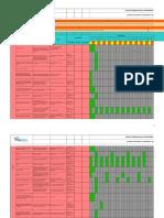 Plan-de-Trabajo-Anual-en-Seguridad-y-Salud-en-el-Trabajo (1.1) (1).xls