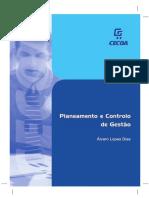Controlo de Gestão Formando.pdf