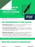 GT-Task-1-PDF (1).pdf