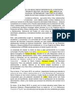 Análisis de los resultados obtenidos de las charlas realizadas sobre (1) (1).docx