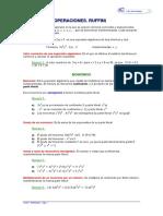 polinomios-cuarto.pdf