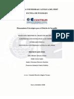 Centrum - ALVAREZ_GARAY_PLANEAMIENTO_SURQUILLO.pdf