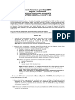 taller empresa didactica CON NIIF DEFINITIVO[5061].docx