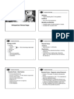 ALARM-PERDARAHAN ANTEPARTUM.pdf