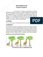 TEORIA DEL EVOLUCIONISTA.docx